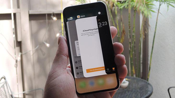10 mẹo khi sử dụng giúp tăng tuổi thọ pin cho điện thoại