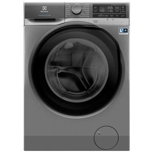 Máy giặt Electrolux Inverter 11 kg EWF1141AESA Mẫu 2019
