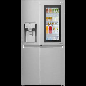 Tủ lạnh LG Inverter InstaView 601 lít GR-X247JS