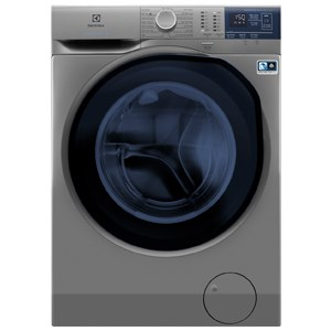 Máy giặt Electrolux Inverter 8 kg EWF8024ADSA Mẫu 2019