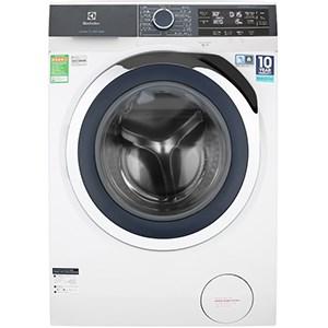 Máy giặt Electrolux Inverter 9.5 kg EWF9523BDWA