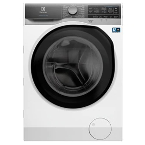 Máy giặt Electrolux Inverter 11 kg EWF1141AEWA