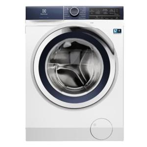 Máy giặt Electrolux Inverter 9 kg EWF9023BDWA