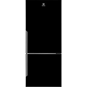 Tủ lạnh Electrolux Inverter 421 lít EBE4500B-H