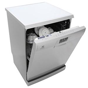 Máy rửa bát Electrolux ESF5512LOX 1950W
