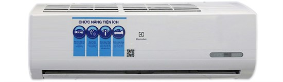 Máy lạnh Electrolux ESM09CRF-D2 1 Hp