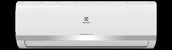 Máy điều hòa 2 chiều Electrolux Inverter 9000 BTU ESV09HRK-A3