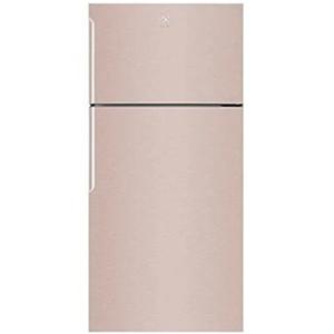 Tủ lạnh Electrolux Inverter 573 lít ETE5720B-G