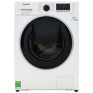 Máy giặt Samsung Addwash 10 kg WW10K54E0UW/SV