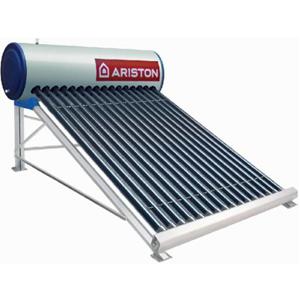 Máy nước nóng năng lượng mặt trời Ariston ECO 1614 25 (116 lít)