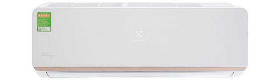 Máy lạnh Electrolux Inverter 1 HP ESV09CRR-C2