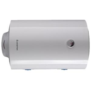 Bình nóng lạnh gián tiếp Ariston PRO R 40 SH 2.5 FE (40 lít)