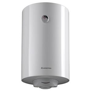 Bình nóng lạnh Ariston 80 lít chính hãng PRO R 80 V 2.5 FE