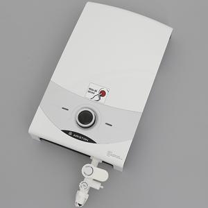Bình nước nóng trực tiếp Ariston SM35PE-VN