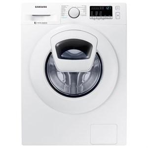 Máy giặt Samsung Addwash Inverter 10 Kg WW10K44G0YW/SV Mẫu 2019