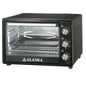 Lò nướng Alaska KW-30 30 lít