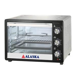 Lò nướng Alaska KW-50C 50 lít