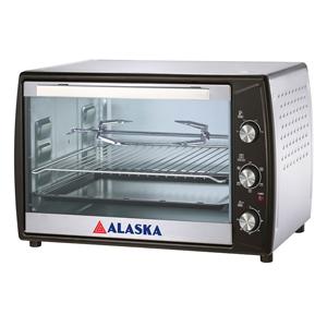 Lò nướng Alaska KW-70C 70 lít