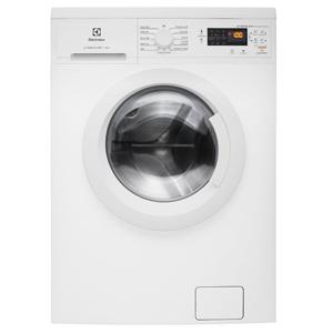 Máy giặt sấy Electrolux 8 Kg EWW8025DGWA