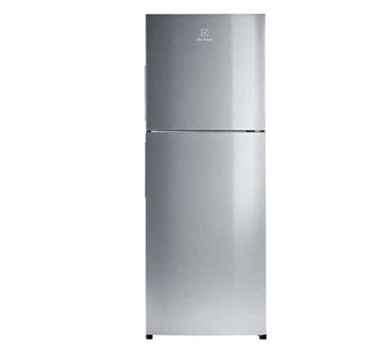 Tủ lạnh ngăn đá trên Inverter 320L – ETB3400J-A