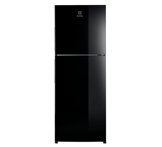 Tủ lạnh ngăn đá trên Inverter 350L – ETB3700J-H