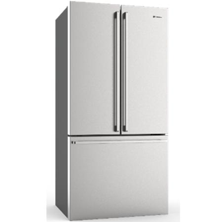 Tủ Lạnh ELECTROLUX Inverter 524 Lít EHE5224B-A