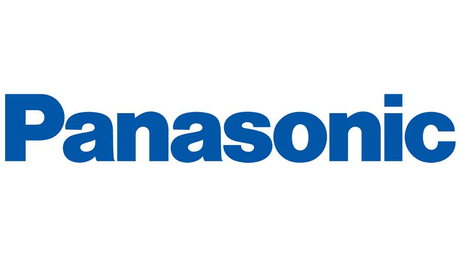Máy hút bụi Panasonic