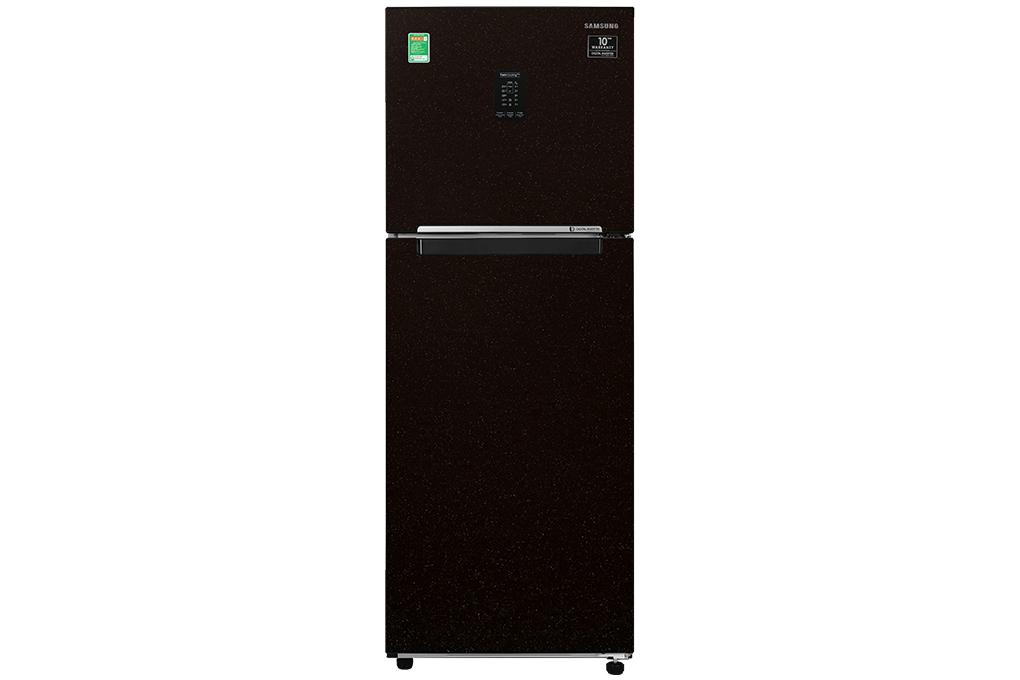 Tủ lạnh Samsung Inverter 299 lít RT29K5532BY/SV