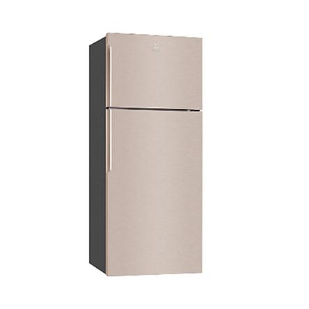 Tủ Lạnh Electrolux Inverter ETB5720B-G