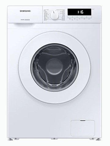Máy giặt cửa trước Digital Inverter 8kg WW80T3020WW