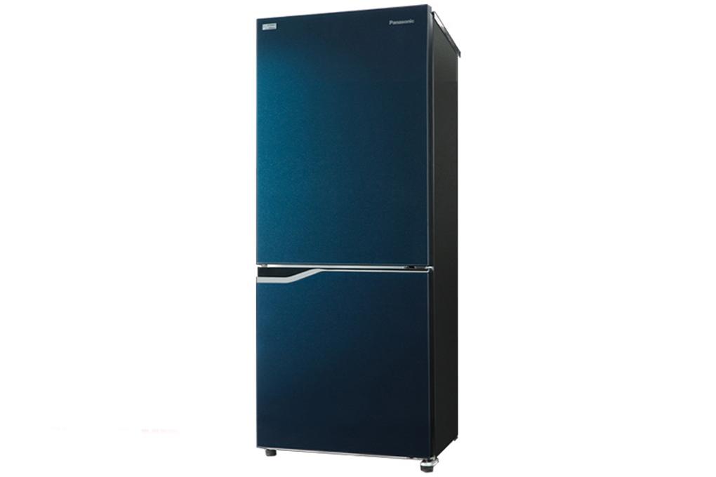 Tủ lạnh Panasonic Inverter 322 lít NR-BV360GAVN