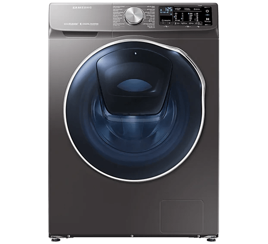Máy giặt sấy Addwash 10.5Kg Samsung WD10N64FR2X/SV