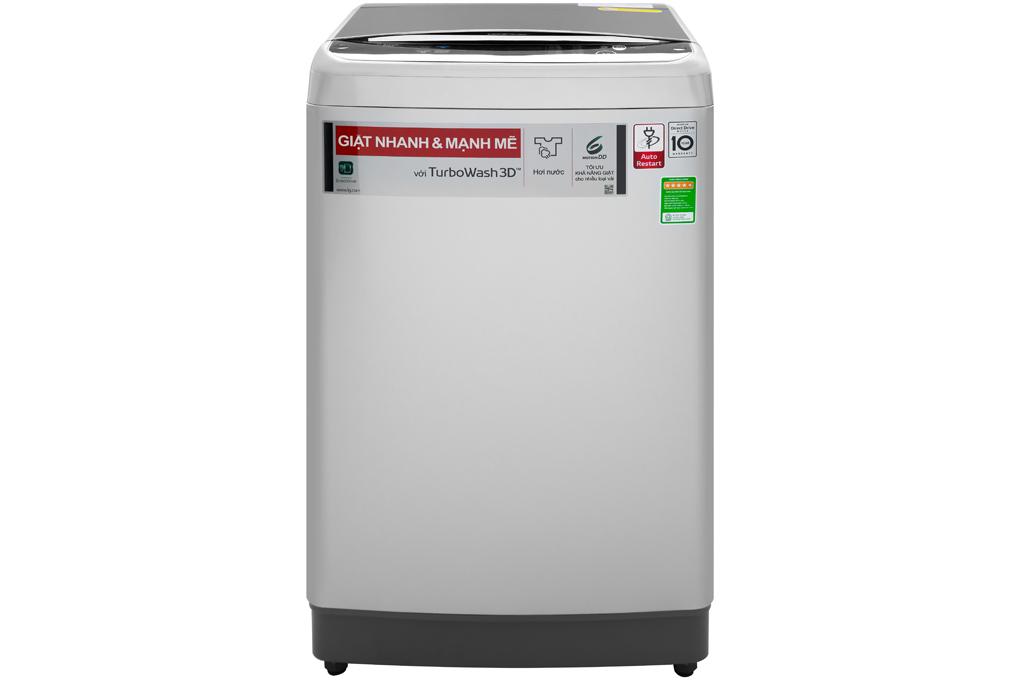 Máy giặt LG Inverter 12 kg TH2112SSAV