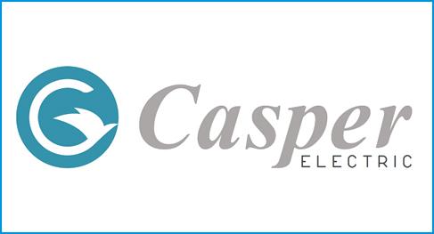 Tivi Casper
