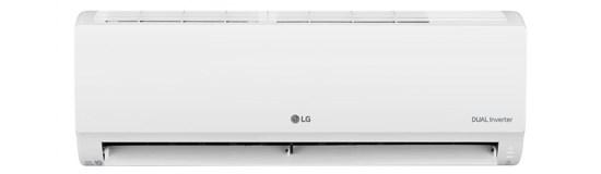 Máy lạnh LG Inverter 1 HP V10ENH1