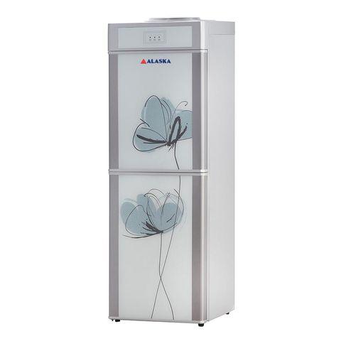 Bình nước nóng lạnh Alaska R10