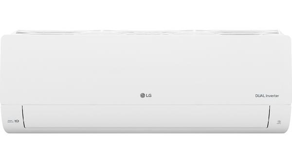 Máy lạnh LG Inverter 2 HP V18ENF1
