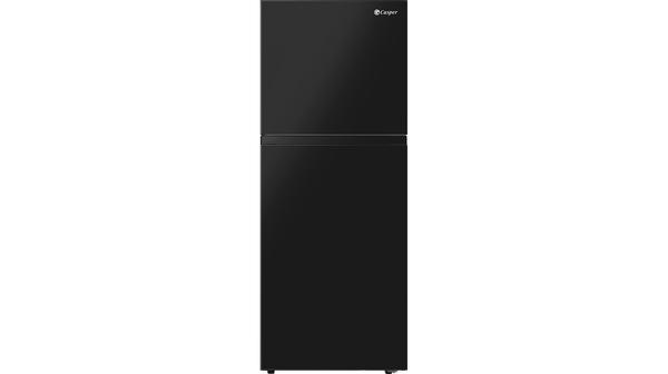 Tủ lạnh Casper Inverter 218L RT-230PB
