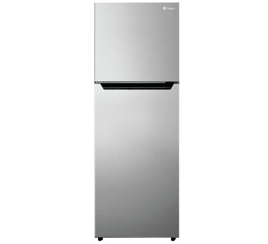 Tủ lạnh Casper Inverter 261L RT-275VG