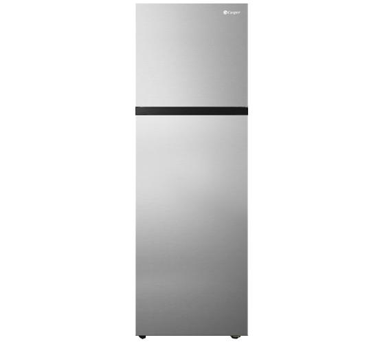 Tủ lạnh Casper Inverter 337L RT-368VG