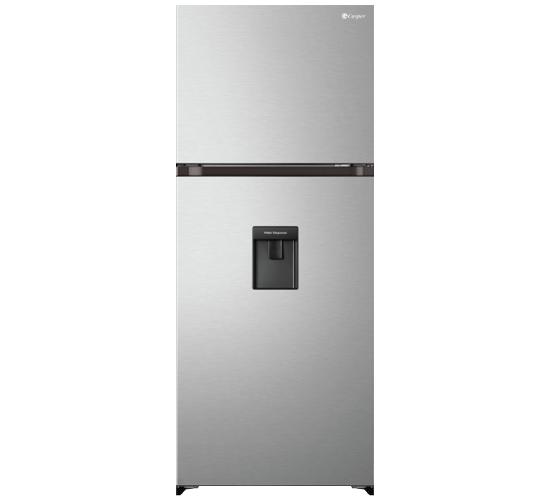 Tủ lạnh Casper Inverter 404L RT-421VGW