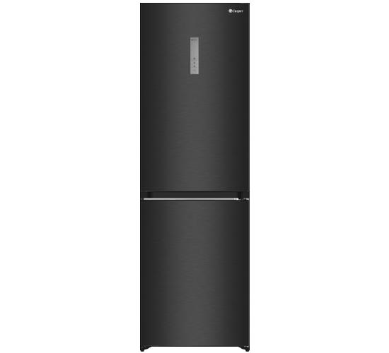Tủ lạnh Casper Inverter 325L RB-365VB