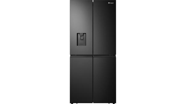 Tủ lạnh Casper Inverter 645L 4 cửa RM-680VBW