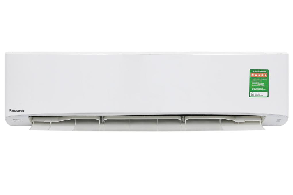 Điều hòa Panasonic Inverter 2.5 HP CU/CS-PU24UKH-8