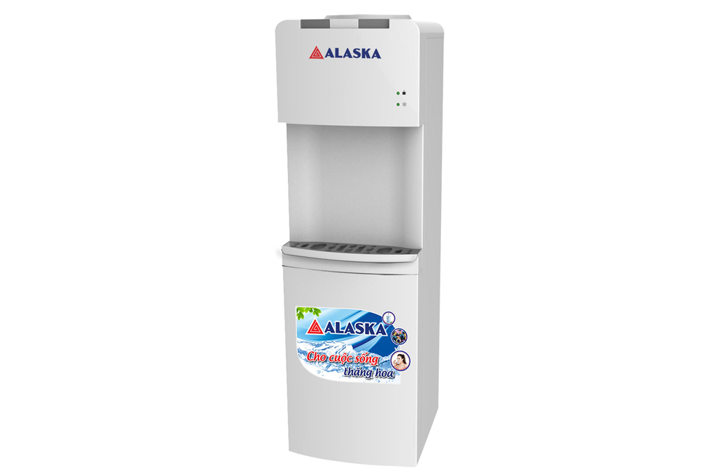 Cây Nước Nóng Lạnh Alaska R-27