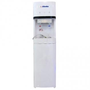 Máy Nóng Lạnh ALASKA R95C