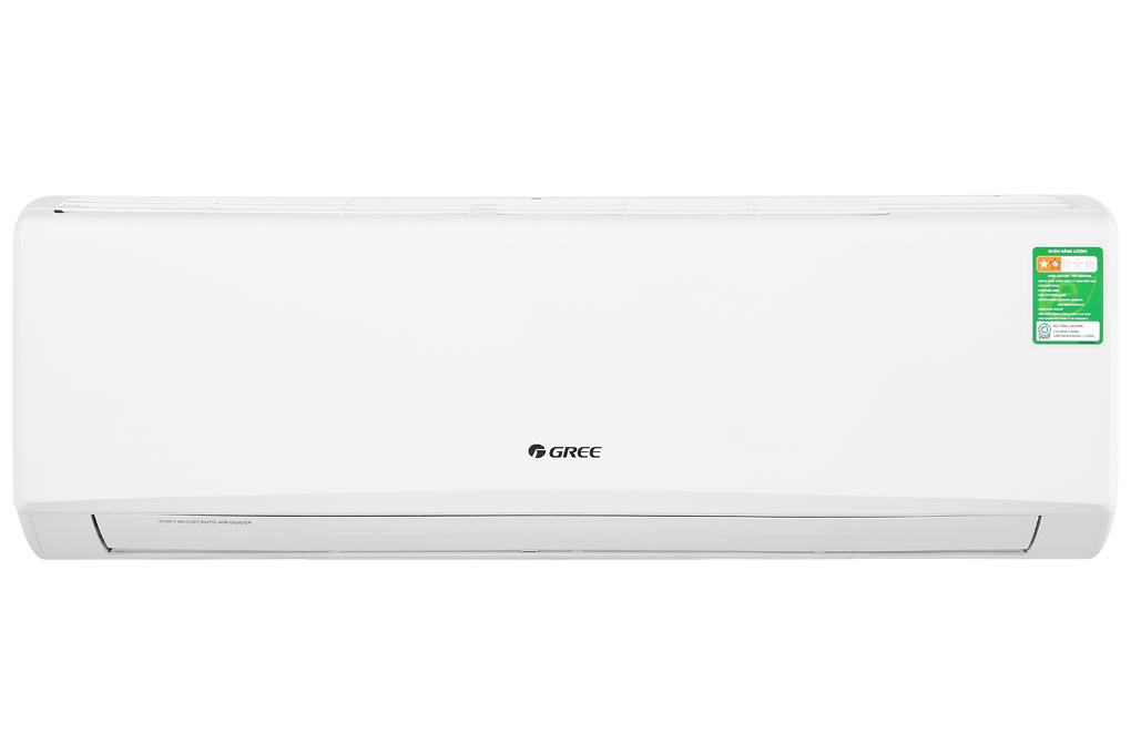 Máy lạnh Gree Inverter 2.5 HP GWC24PD-K3D0P4