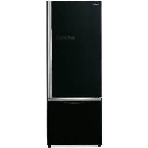 Tủ lạnh Hitachi Inverter 415 lít R-B505PGV6 (GBK)