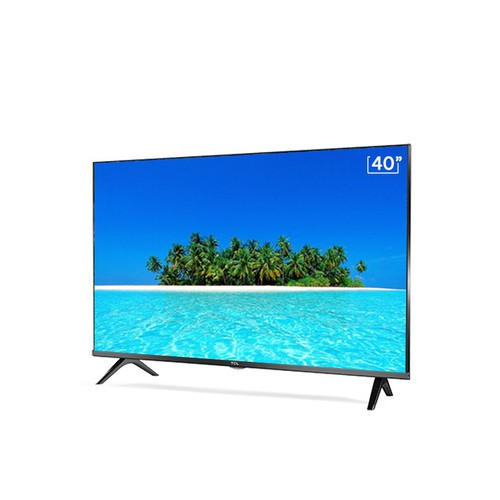 Smart TV TCL Android 8.0 40 inch Full HD Wifi – 40L61