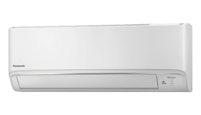 Điều hòa Panasonic 1 chiều inverter 18.000BTU XPU18XKH-8